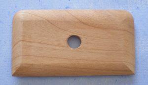 Palillo de alfarero