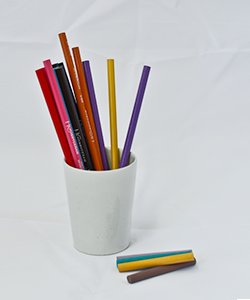 Lápices/Tizas cerámicas