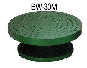 Torneta BW 30M