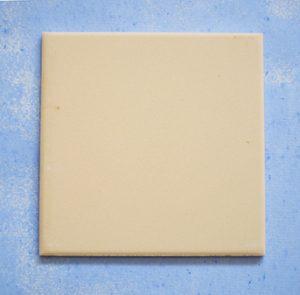 Azulejo blanco