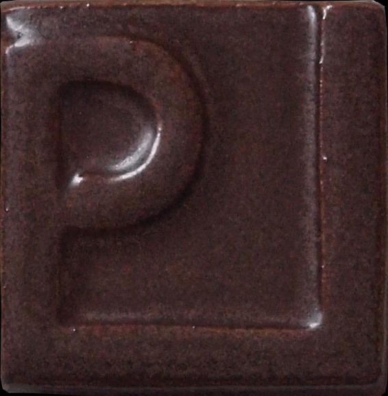 Esmalte marrón jaspe-5067 12701