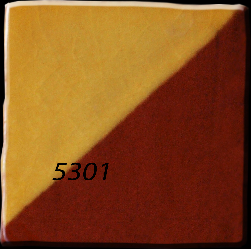 Esmalte 5301 miel
