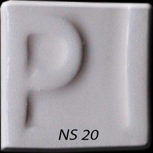 Esmalte NS-20