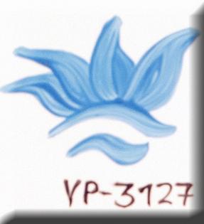 VP-3127