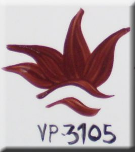 vP-3105