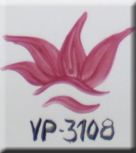 vp-3108