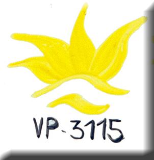 VP-3115 amarillo