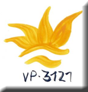 Vp-3121