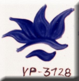 Vp-3128
