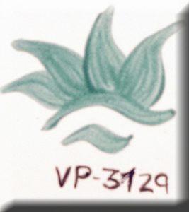 VP-3129