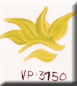VP-3150
