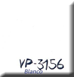 vp-3156 blamco