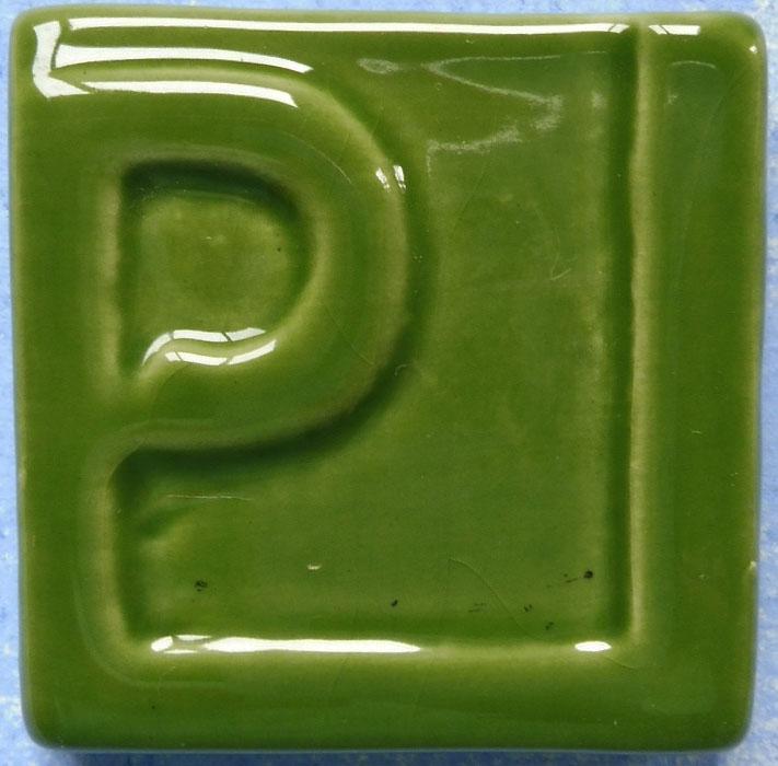 esmalte verde ETSP 27