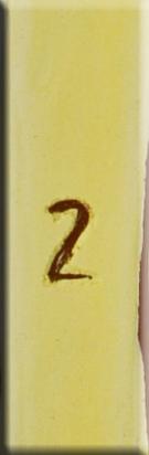 Engobe amarillo cc-02