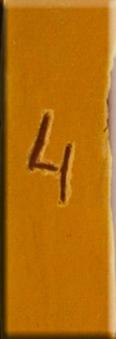 engobe naranja cc-4