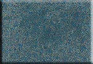 azul-metalizado esmalte
