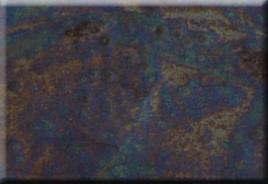 Esmalte N-3335 rojo metalizado