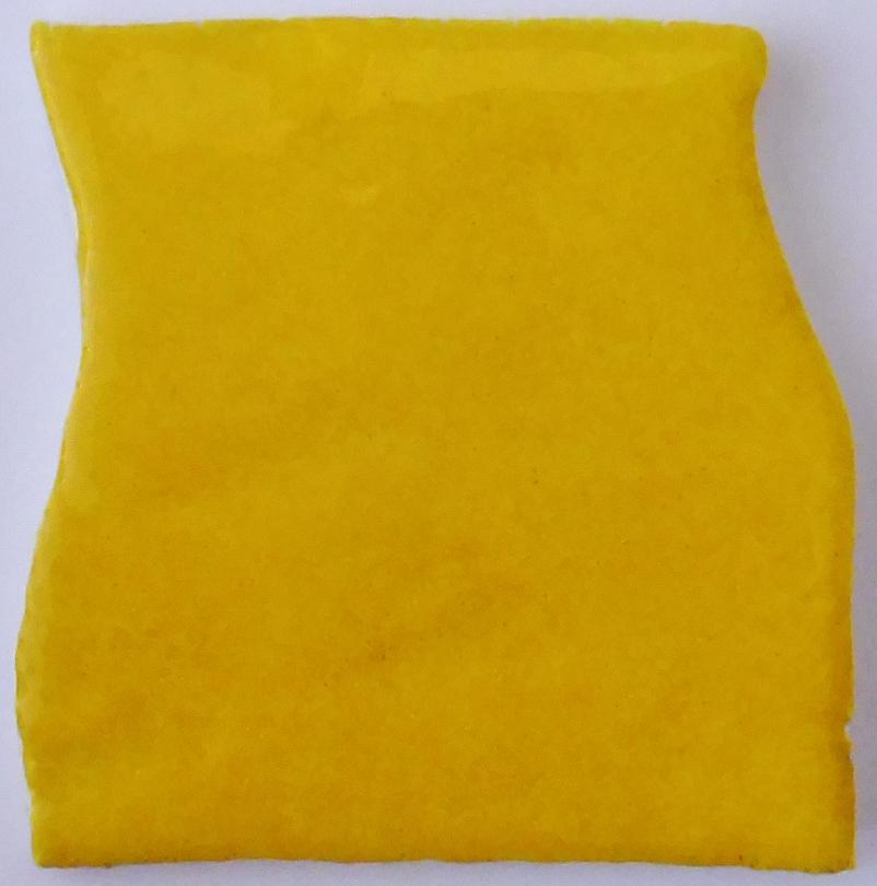 pse 232 amarillo