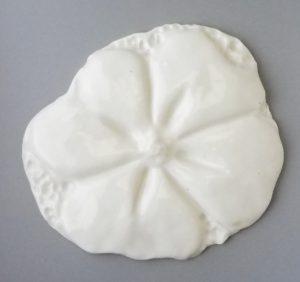 porcelana-esmaltada