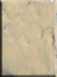5859 marfil irisado
