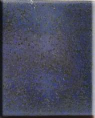 pge-34 azul