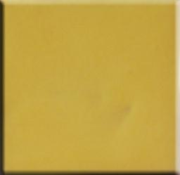 ENSP02 engobe amarillo