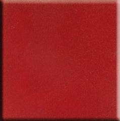 ENSP 04 engobe rojo