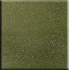 ENSP 08 engobe verde cromo
