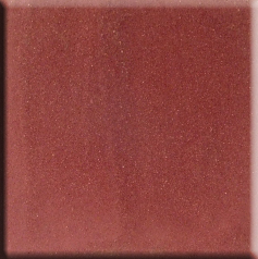 ENSP 10 engobe carmín