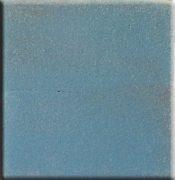 ENSP 11 engobe azul claro