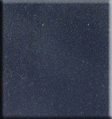 ENSP 17 engobe cobalto