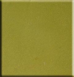 ENSP 27 engobe verde