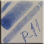 P-11 colorante