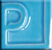 ETSP14 esmalte azul celeste