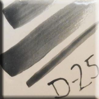 decor25 gris