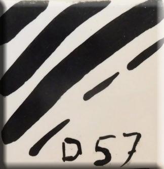 decor 57