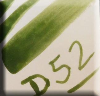 colorante decor 52