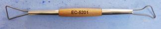 vaciador ec-5201