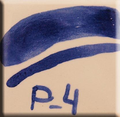 colorante cobalto